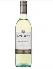 Вино Jacobs Creek Classic Sauvignon Blanc