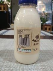 Йогурт 5% 0,33 л