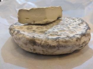 Camembert SA Baby