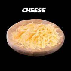 Сыр (добавка)