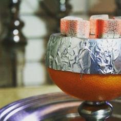 Фруктовая Чаша