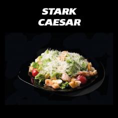 Stark Caesar