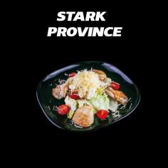 Stark Province