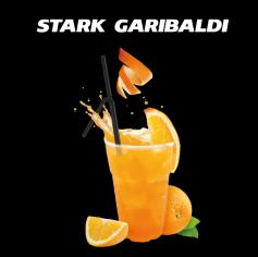 Stark Garibaldi