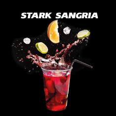 Stark Sangria