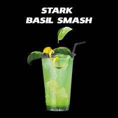 Stark Basil Smash