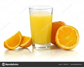 Оранжад
