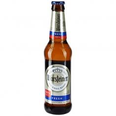 Пиво Warshteiner premium Б\А 0.33