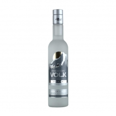 Водка VOLK (бутылка)