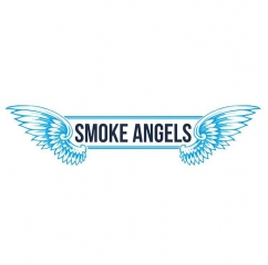 Smoke Angels 100гр