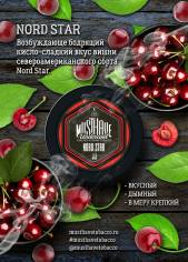 MustHave 25гр Nord Star