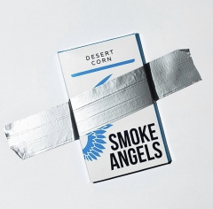 Smoke Angels Desert Corn 100 гр (Кукуруза)
