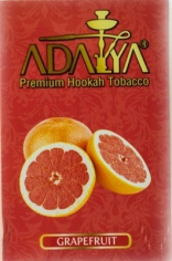 Adalya 50гр  Grapefruit