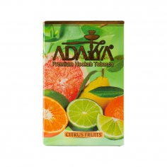 Adalya 50гр Citrus Fruits