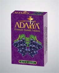 Adalya 50гр Black Grape