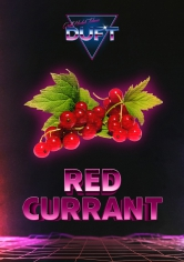Duft 100гр Red Currant