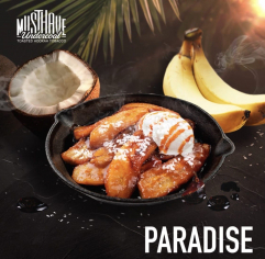 MustHave 25гр Paradise