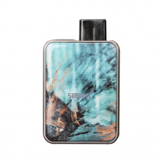 Набор Smoant Charaon Baby Stanless stell