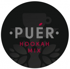 Puer Hookah Mix 100гр  Miracle Pie