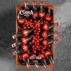 Cobra Cola (Origin) 50гр