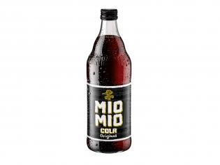 Mio Mio Cola Original 500ml