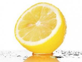 Лимон 0,03