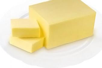 Масло вершкове 0,02