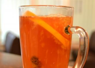 Облі-чай