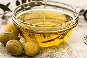 Олія оливк 0,01