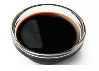 Соус соєвий 0,025