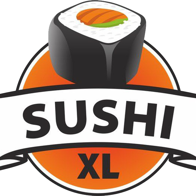 Sushixl.uz