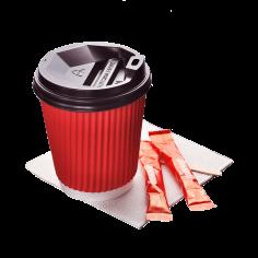 Чай Листовий
