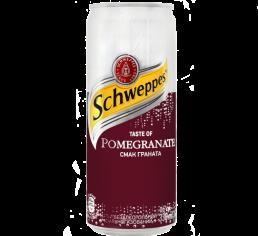 Schweppes 0.33
