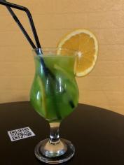 лимонад домашний в асортименте