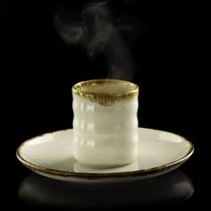 Масала Чай, наша подача