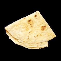Чапаті