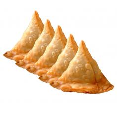 Самоса cheese∨ange 5шт
