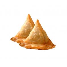 Самоса potato 2 шт