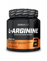 BioTechUSA L-Arginine (300 гр)