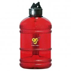 BSN Water Bottle Hydrator (1890 мл)