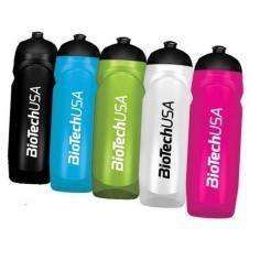 BioTechUSA Sport Bottle (750 мл)