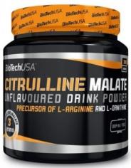 BioTechUSA Citrulline Malate (300 гр)
