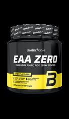 BioTechUSA EAA Zero (330 гр)