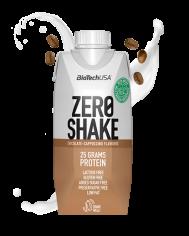 BioTechUSA Zero Shake (330ml)