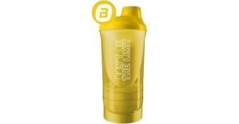 BioTechUSA Shaker Wave+