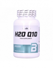 BioTechUSA H2O Q10 (60 капс)