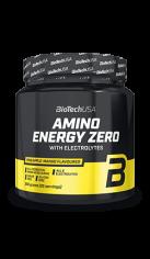 BioTechUSA Amino Energy Zero with Electrolytes (360g)