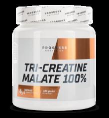 Progress Nutrition Tri-Creatine Malate