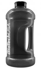 BioTechUSA Gallon (2200 ml)