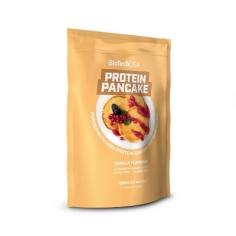BioTechUSA Protein Pancake (1000g)